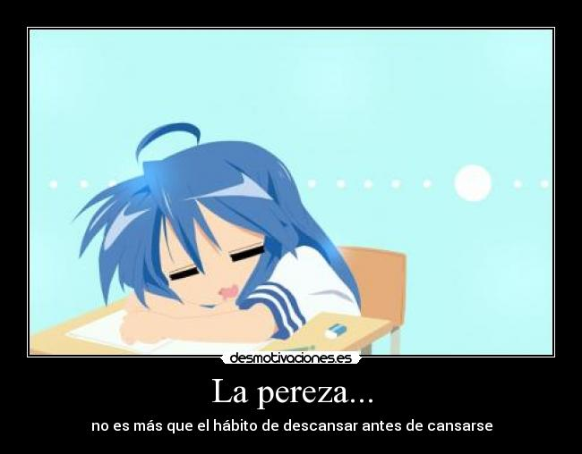 Donde conocer chicas otakus – 254343